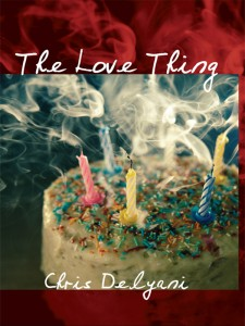 lovethingcover